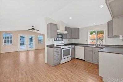 17470 Haynes Avenue, Lake Elsinore, CA 92530 - MLS#: IG20059831