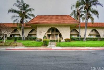 1000 Central Avenue UNIT 32, Riverside, CA 92507 - MLS#: IG20059864