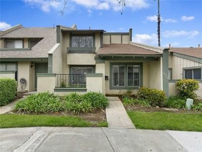 1424 Camelot Drive, Corona, CA 92882 - MLS#: IG20060446