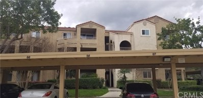 2320 Del Mar Way UNIT 108, Corona, CA 92882 - MLS#: IG20060539