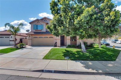 15302 Madrone Court, Lake Elsinore, CA 92530 - MLS#: IG20063344