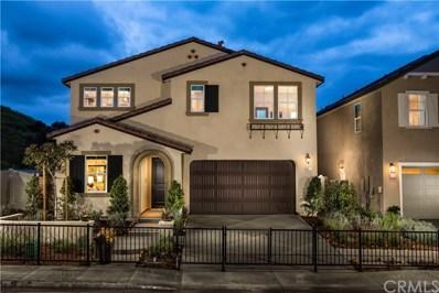 8940 Harmony Court, Corona, CA 92883 - MLS#: IG20063562