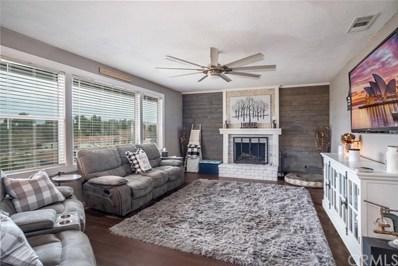 2161 Valley View Avenue, Norco, CA 92860 - MLS#: IG20063742