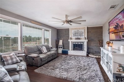 2161 Valley View Avenue, Norco, CA 92860 - MLS#: IG20063742