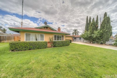 10468 Branigan Way, Riverside, CA 92505 - MLS#: IG20064861