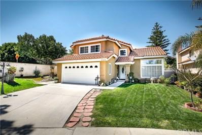 2164 Lenita Circle, Corona, CA 92882 - MLS#: IG20065038