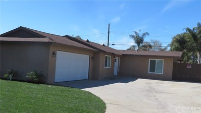 9558 Camulos Avenue, Montclair, CA 91763 - MLS#: IG20065357
