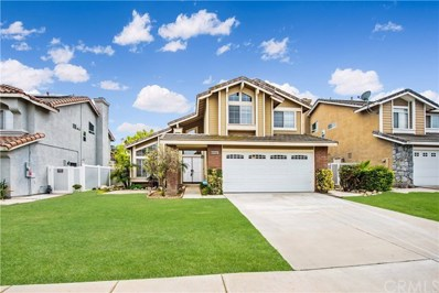 13079 Waterwheel Drive, Corona, CA 92883 - MLS#: IG20066755