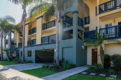 259 Donax Avenue UNIT E, Imperial Beach, CA 91932 - MLS#: IG20069369