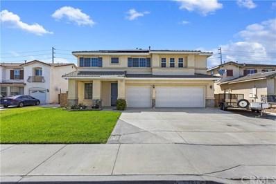 6861 Rio Grande Drive, Eastvale, CA 91752 - MLS#: IG20072553