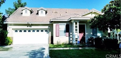 4297 Gardenridge Court, Riverside, CA 92505 - MLS#: IG20074527