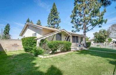 3691 Cortner Avenue, Long Beach, CA 90808 - MLS#: IG20076496