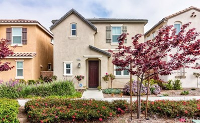 5882 Ginger Drive, Eastvale, CA 92880 - MLS#: IG20082108