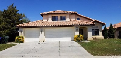 12302 Roadrunner Lane, Victorville, CA 92392 - MLS#: IG20083441