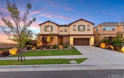 11914 Flicker, Corona, CA 92883 - MLS#: IG20084084