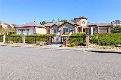 1959 Natalie Lane, Riverside, CA 92506 - MLS#: IG20086480