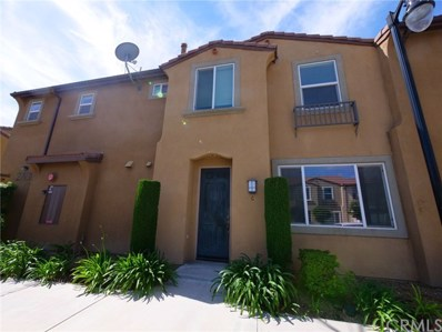 27939 Cactus UNIT C, Moreno Valley, CA 92555 - MLS#: IG20088436