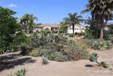 17871 Glen Hollow Way, Riverside, CA 92504 - MLS#: IG20088856