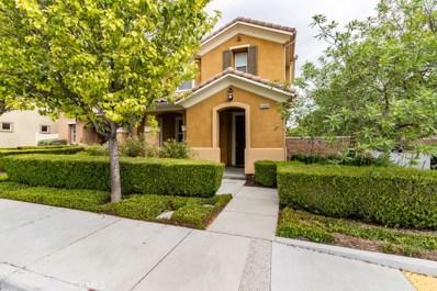 14486 Rylee Drive, Eastvale, CA 92880 - MLS#: IG20095688