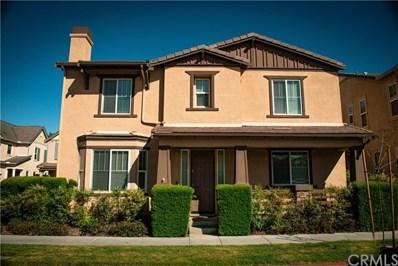 31764 Green Oak Way UNIT 32, Temecula, CA 92592 - MLS#: IG20097668