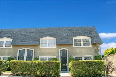 112 Carrie Lane, Redlands, CA 92373 - MLS#: IG20097768