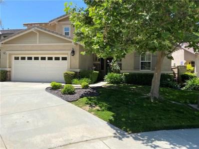 35679 Bowervine Place, Murrieta, CA 92562 - MLS#: IG20098603