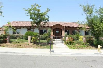 9836 Beau Avenue, Riverside, CA 92503 - MLS#: IG20099286