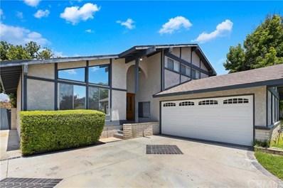 10937 Cochran Avenue, Riverside, CA 92505 - MLS#: IG20120605