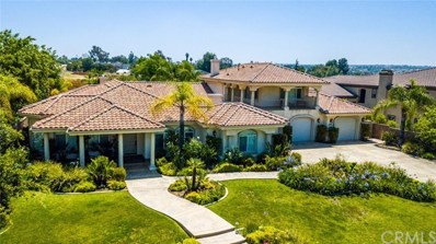 14280 Merlot Court, Riverside, CA 92508 - MLS#: IG20122845