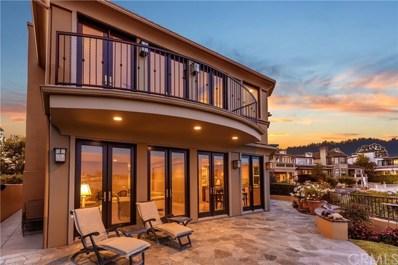240 Morning Canyon Road, Corona del Mar, CA 92625 - MLS#: IG20125877