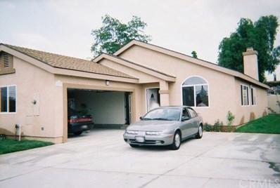 12317 Carmenita Road, Whittier, CA 90605 - MLS#: IG20133476