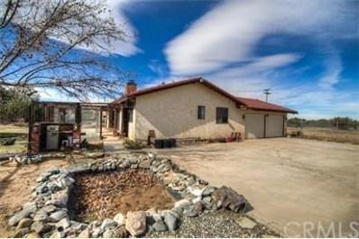 11727 Ranchero Rd, Oak Hills, CA 92344 - MLS#: IG20136214