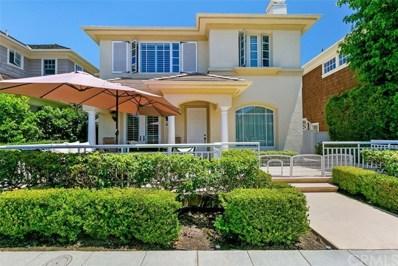 26 Long Bay Drive, Newport Beach, CA 92660 - MLS#: IG20136878