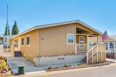 2851 Rolling Hills Drive UNIT 202, Fullerton, CA 92835 - MLS#: IG20138301