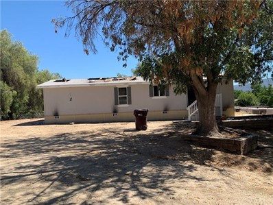 33065 Almond Street, Wildomar, CA 92595 - MLS#: IG20159317