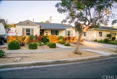 4208 Boyar Avenue, Long Beach, CA 90807 - MLS#: IG20169293