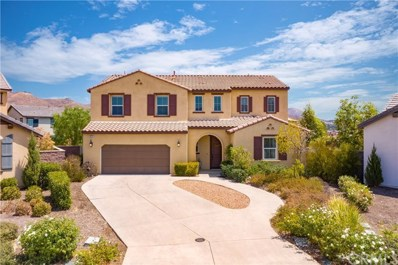 29524 Village Parkway, Lake Elsinore, CA 92530 - MLS#: IG20174865