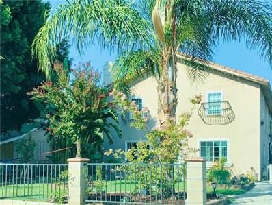 3469 Hoover Street, Riverside, CA 92504 - MLS#: IG20175169