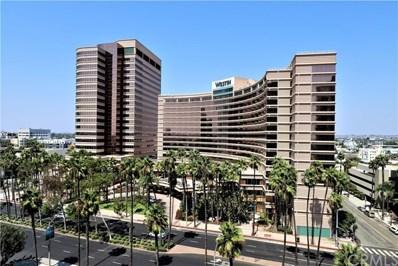 388 E Ocean Boulevard UNIT 907, Long Beach, CA 90802 - MLS#: IG20183920