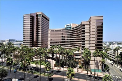 388 E Ocean Boulevard UNIT 907, Long Beach, CA 90802 - MLS#: IG20183920