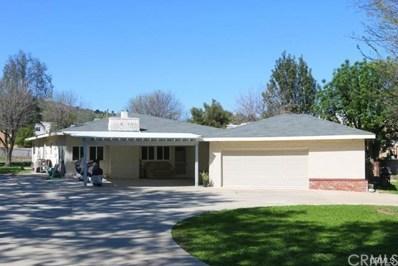 2659 Native Avenue, Rowland Heights, CA 91748 - MLS#: IG20183992