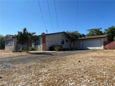 17983 Pine Street, Hesperia, CA 92345 - MLS#: IG20186608
