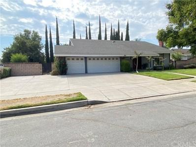 2118 Riverside Avenue N, Rialto, CA 92377 - MLS#: IG20212938