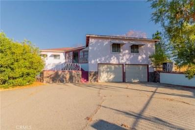 1400 W Heald Avenue, Lake Elsinore, CA 92530 - MLS#: IG20218055
