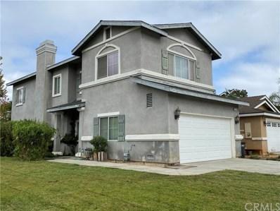 1311 Park Way, Lake Elsinore, CA 92530 - MLS#: IG20227296