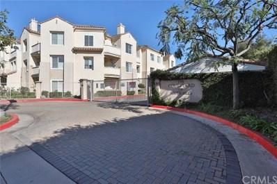 130 S Barranca Street UNIT 111, West Covina, CA 91791 - MLS#: IG20248280