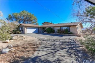 18063 Mojave Street, Hesperia, CA 92345 - MLS#: IG20251131