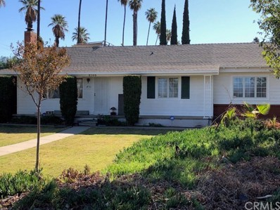 8506 Dufferin Avenue, Riverside, CA 92504 - MLS#: IG20254474