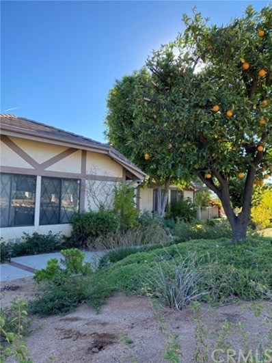 16470 James Court, Woodcrest, CA 92504 - MLS#: IG20258247
