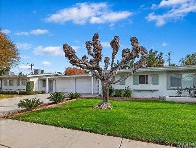 28280 Northwood Drive, Menifee, CA 92586 - MLS#: IG20261357